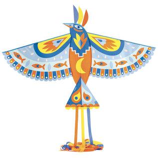 DJECO Cerf-volant - Maxi bird