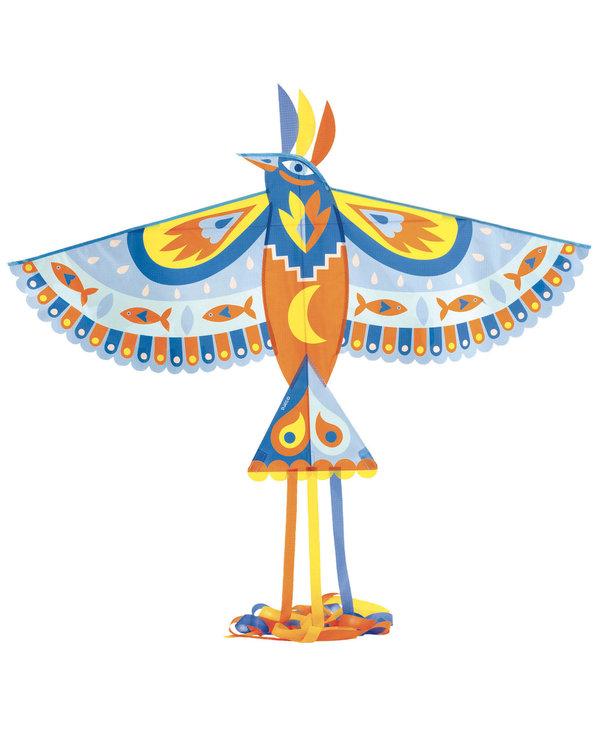 Cerf-volant - Maxi bird
