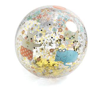 Ballon de plage - Kawai