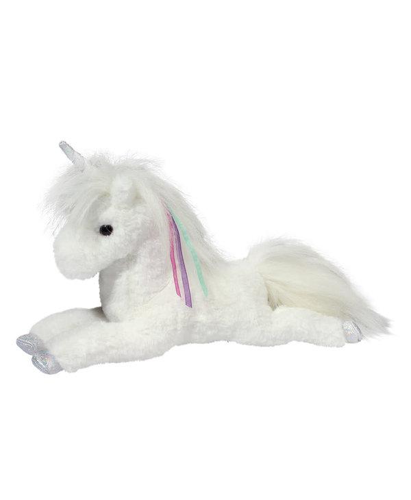 Thea Unicorn