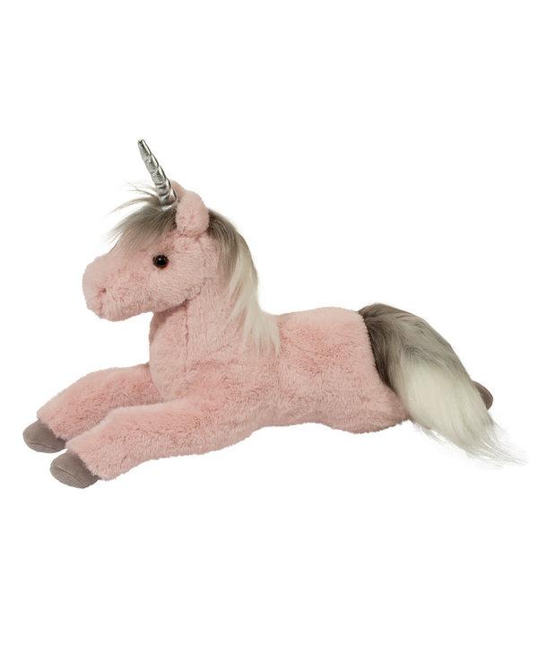 Esme Mauve Unicorn