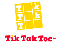 Tik Tak Toc Inc.