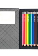 Blackwing Blackwing Colors