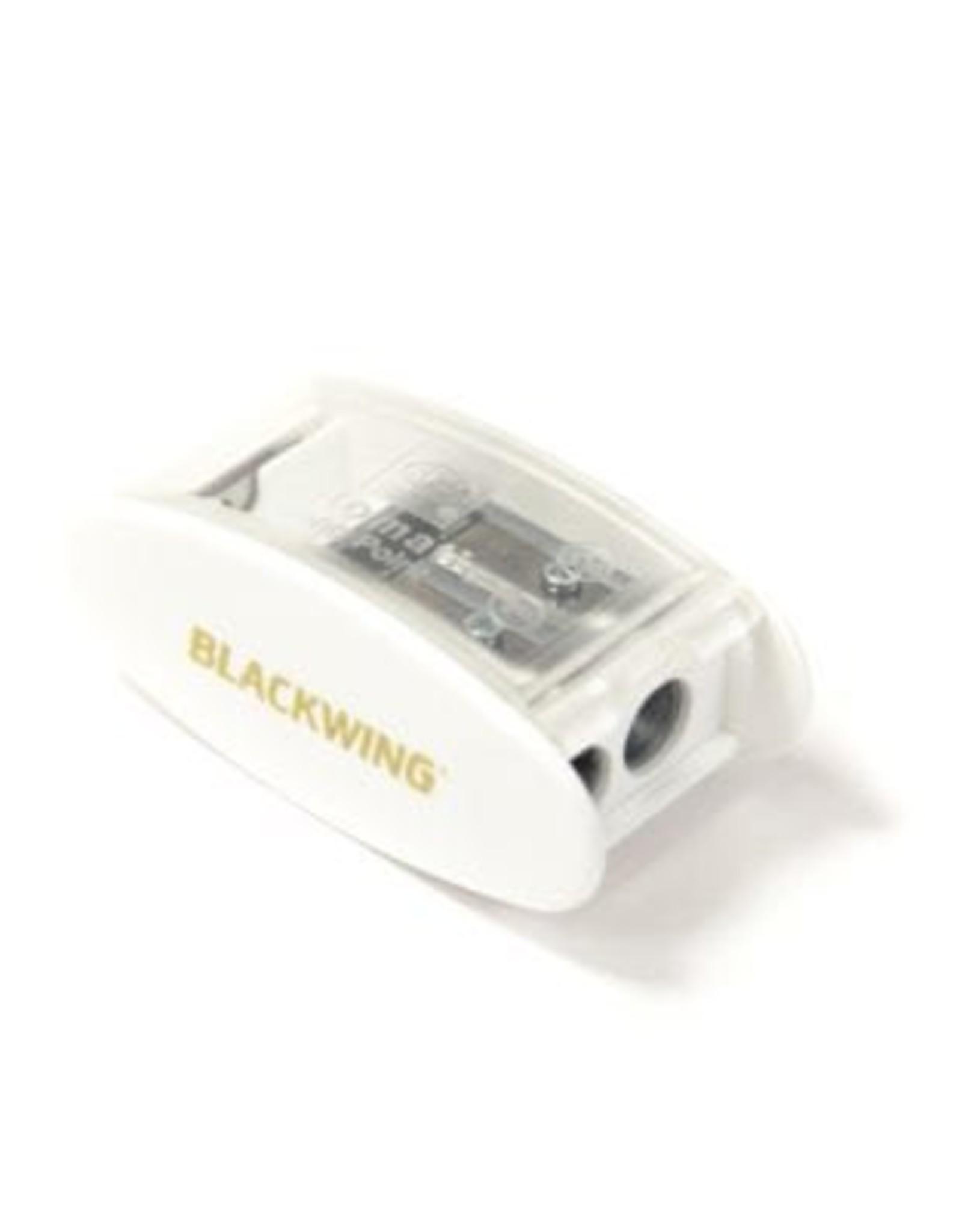 Blackwing Blackwing Longpoint Sharpener
