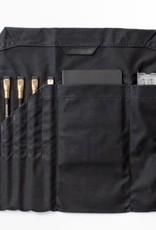 Blackwing Blackwing Pencil Roll + 5 Pencils