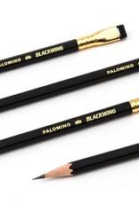 Blackwing Blackwing Pencils