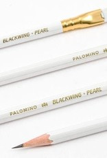 Blackwing Blackwing Pencils