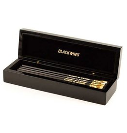 Blackwing Blackwing Piano Box