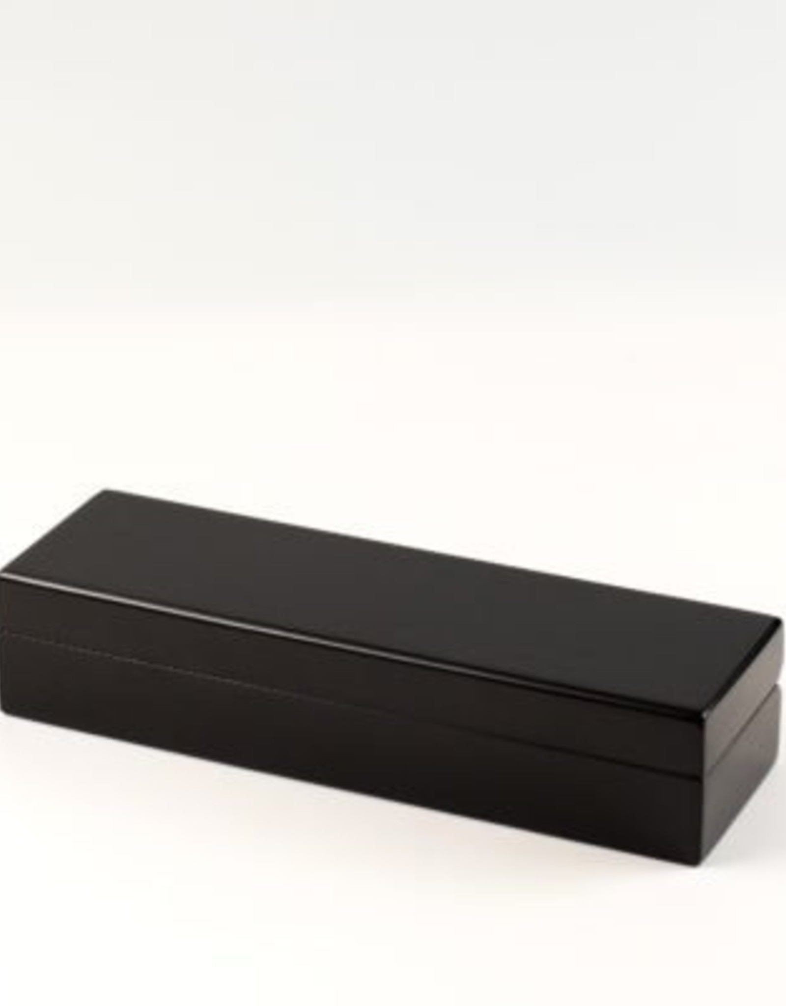 Blackwing Blackwing Piano Box