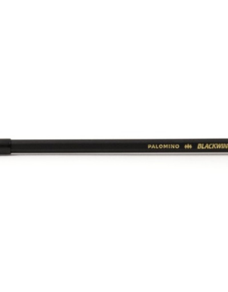 Blackwing Blackwing Point Guard