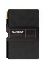 Blackwing Blackwing Slate Dot Grid