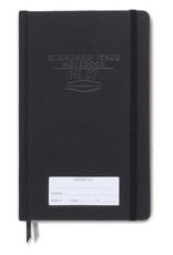 Designworks Ink Standard Issue Notebook No. 07
