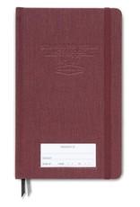 Designworks Ink Standard Issue Notebook No. 07