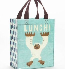Blue Q Handy Tote Lunch