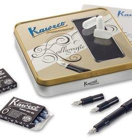 Kaweco Kaweco Calligraphy Set