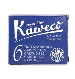 Kaweco Kaweco Ink Cartridge