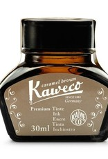 Kaweco Kaweco Ink 30 ml