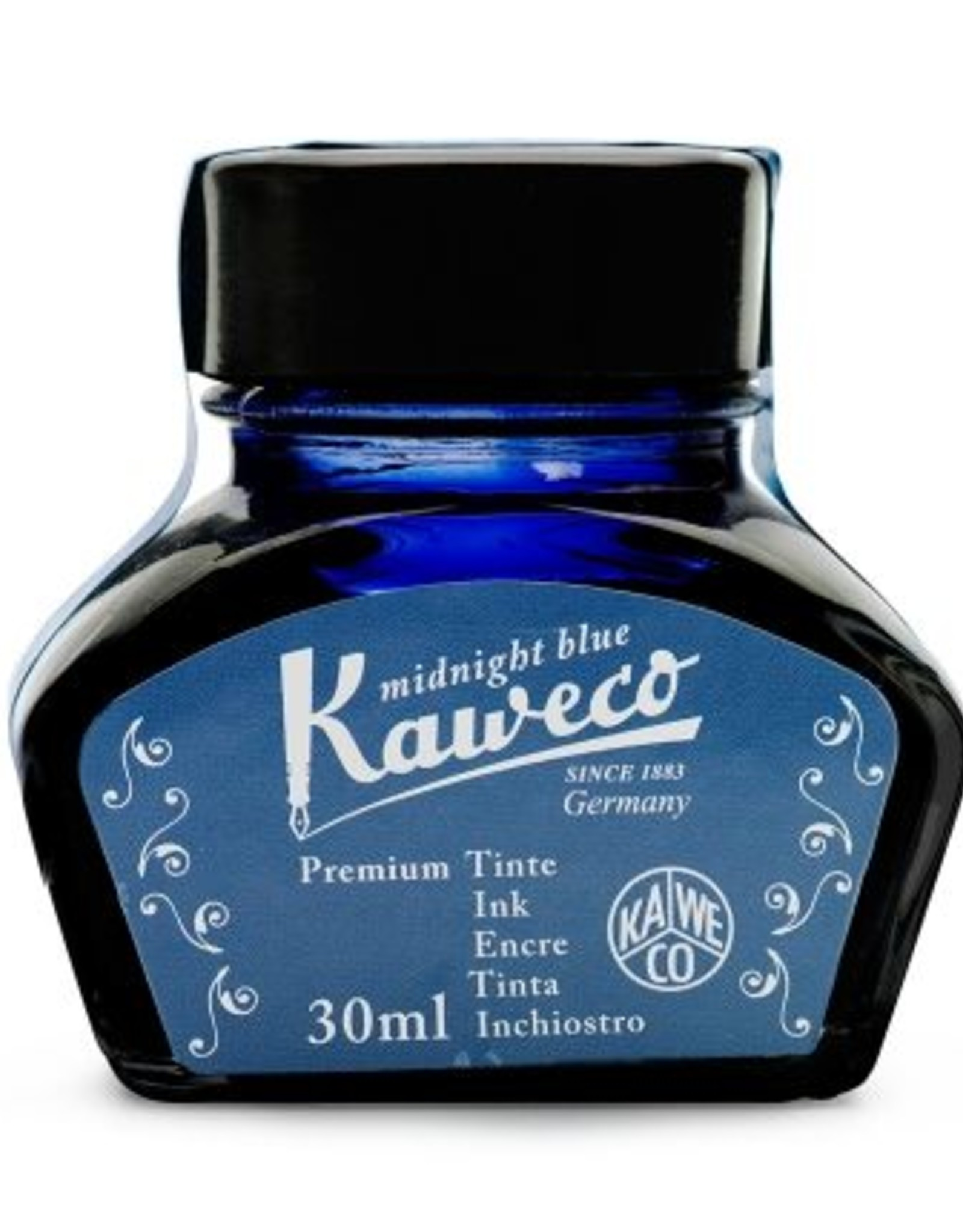Kaweco Kaweco Ink 30 ml