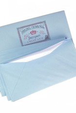 Original Crown Mill Classic Envelope A4 4.25 x 8.75
