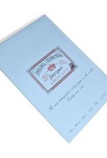 Original Crown Mill Classic Pad A4 8.25 x 11.75