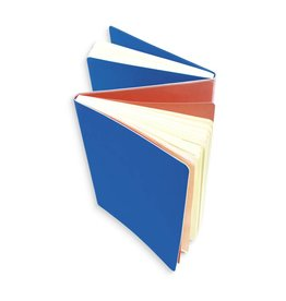 Ooly Flipside Double Sided Notebook