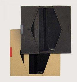 Wren Wren Travel Folder