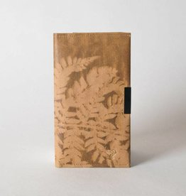 Wren Wren Travel Folder Fern