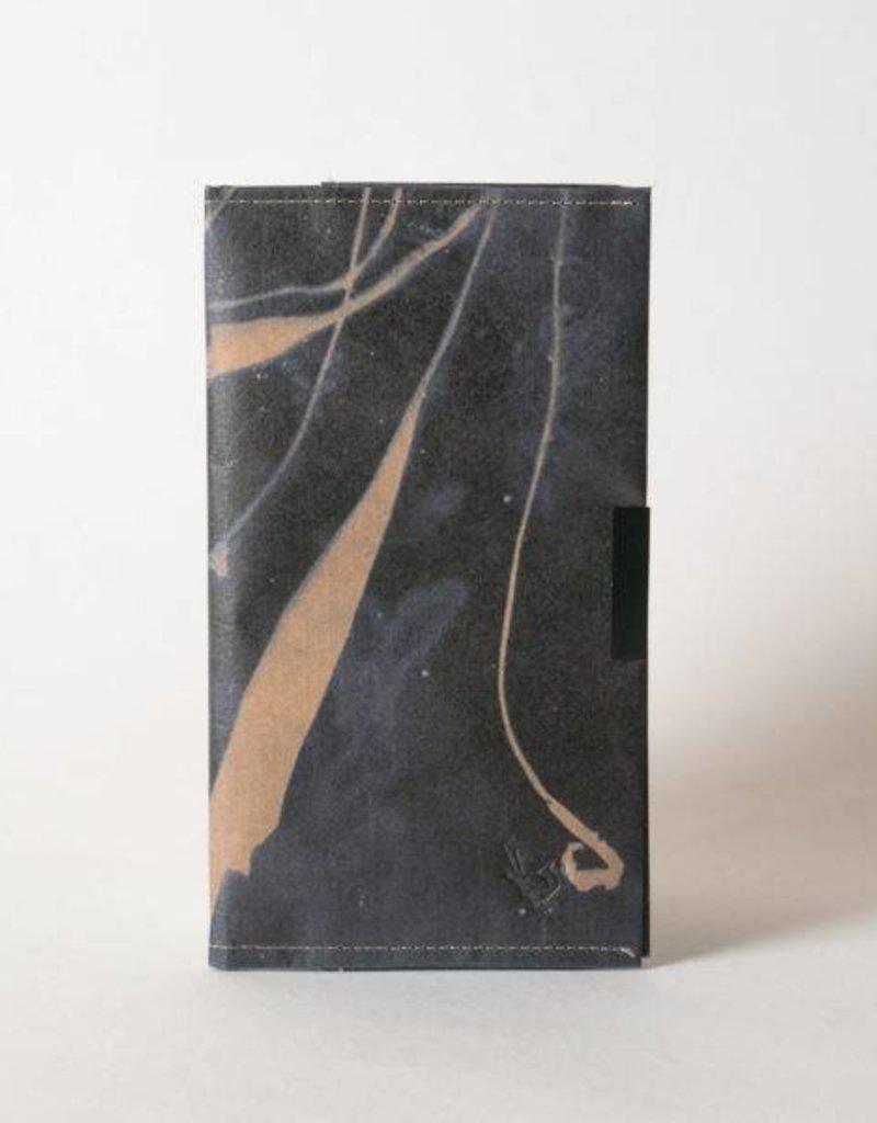 Wren Wren Travel Folder Fern