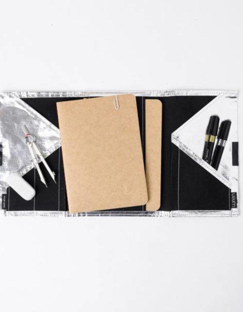 Wren Wren B6 Notebook Organizer