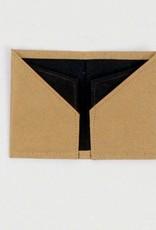 Wren Wren Slim Wallet