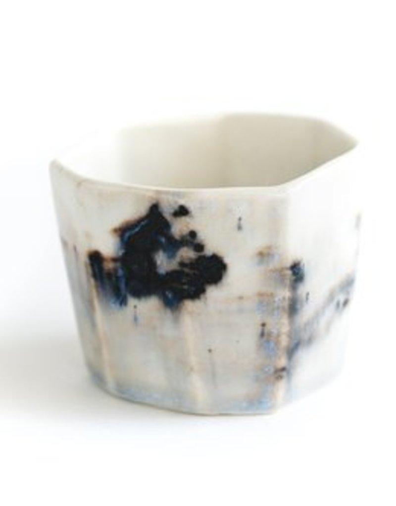 Lauren HB Chisel Cup Small