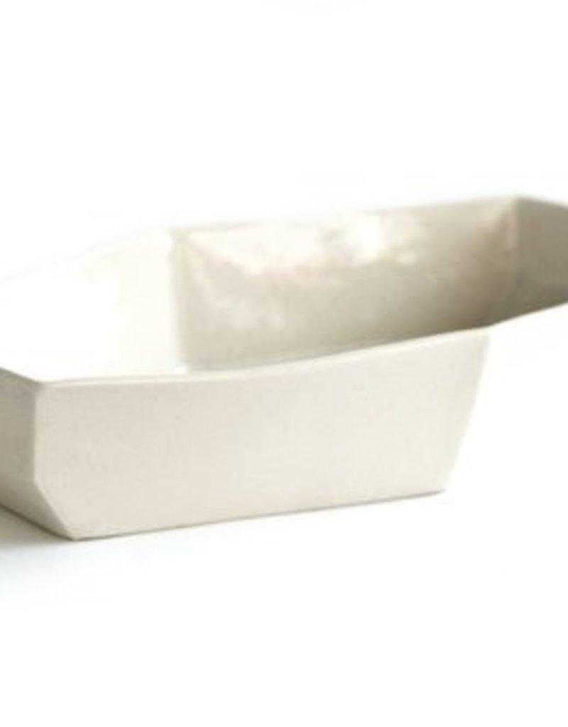 Lauren HB Hex Dish Small