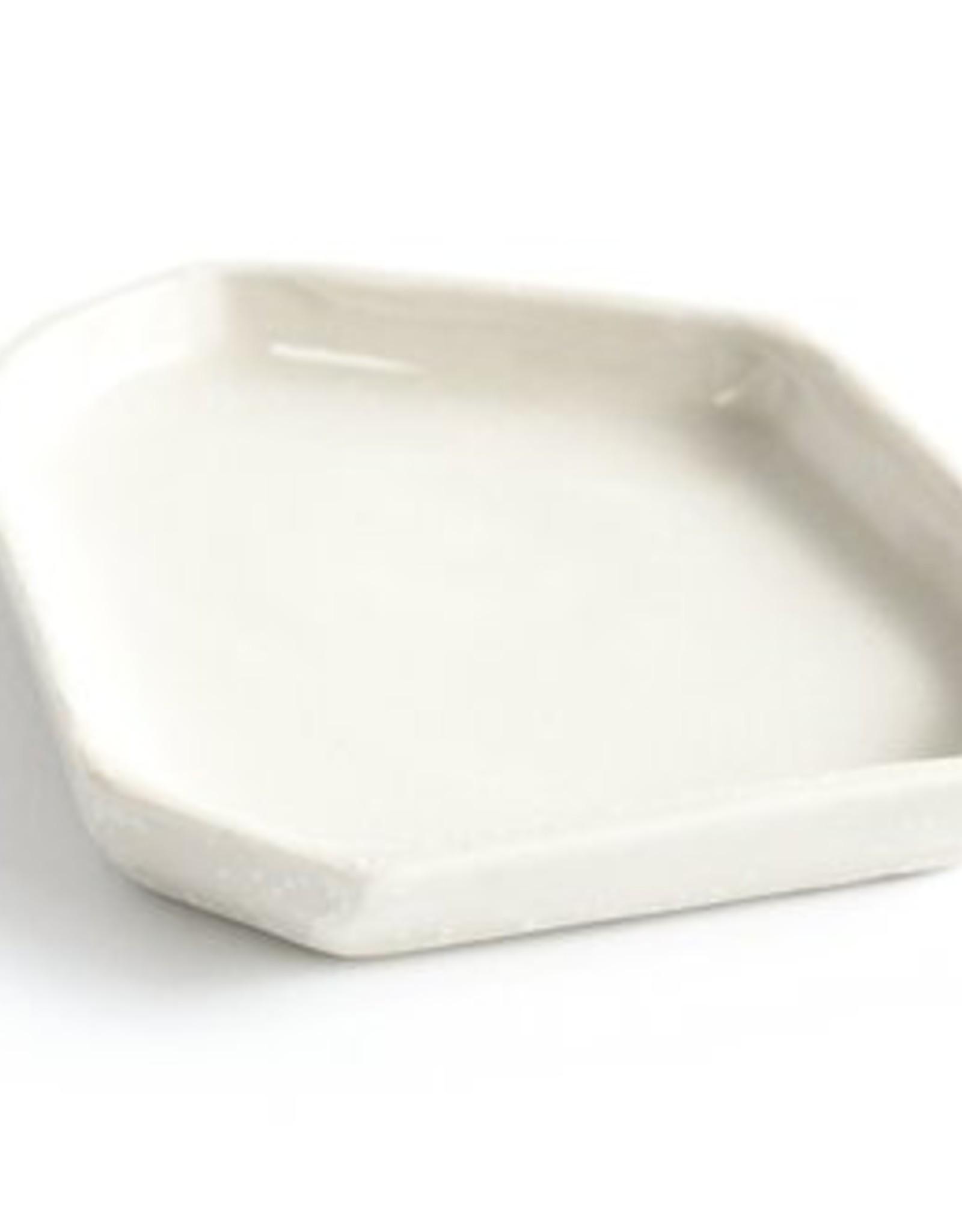 Lauren HB Diamond Dish