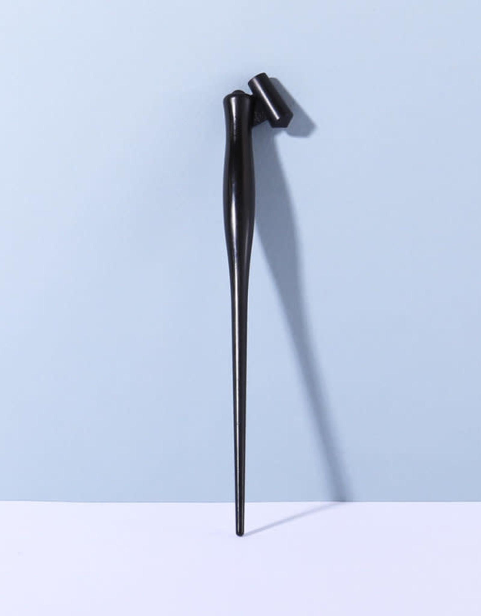 A L'aise Oblique Nib Holder