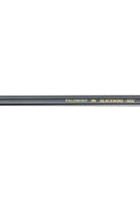 Blackwing Blackwing 602 Single Grey