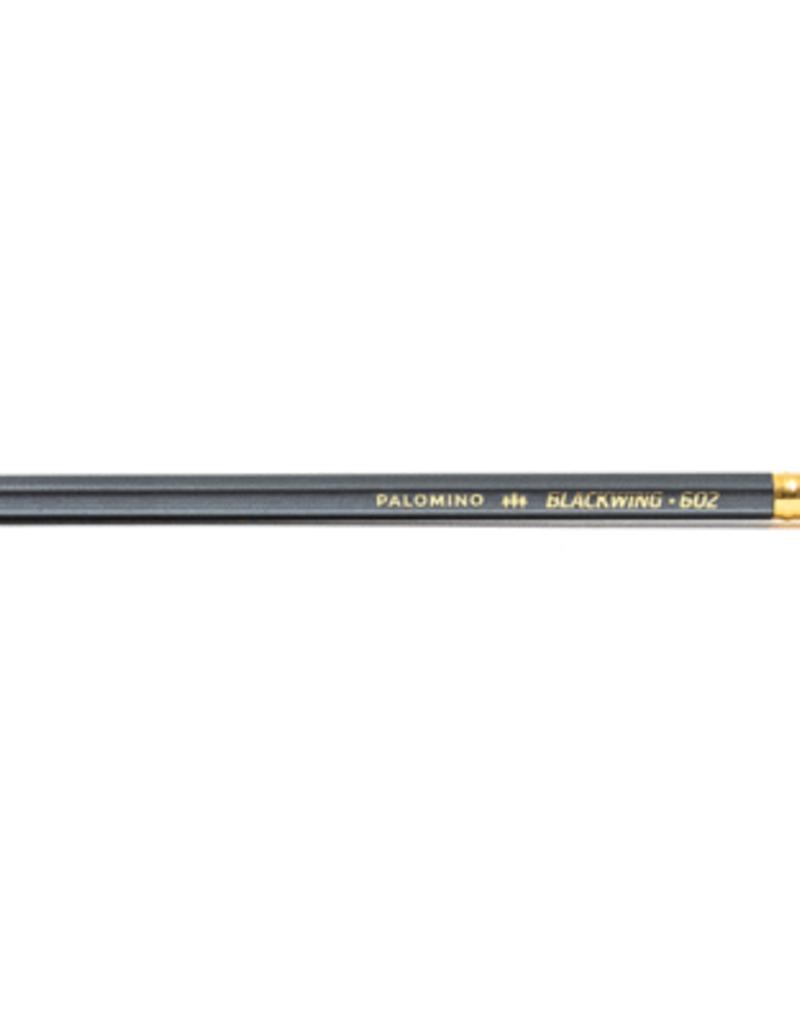 Blackwing Blackwing 602 Single Grey