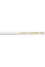Blackwing Blackwing Pearl Single White