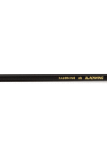 Blackwing Blackwing Single Black