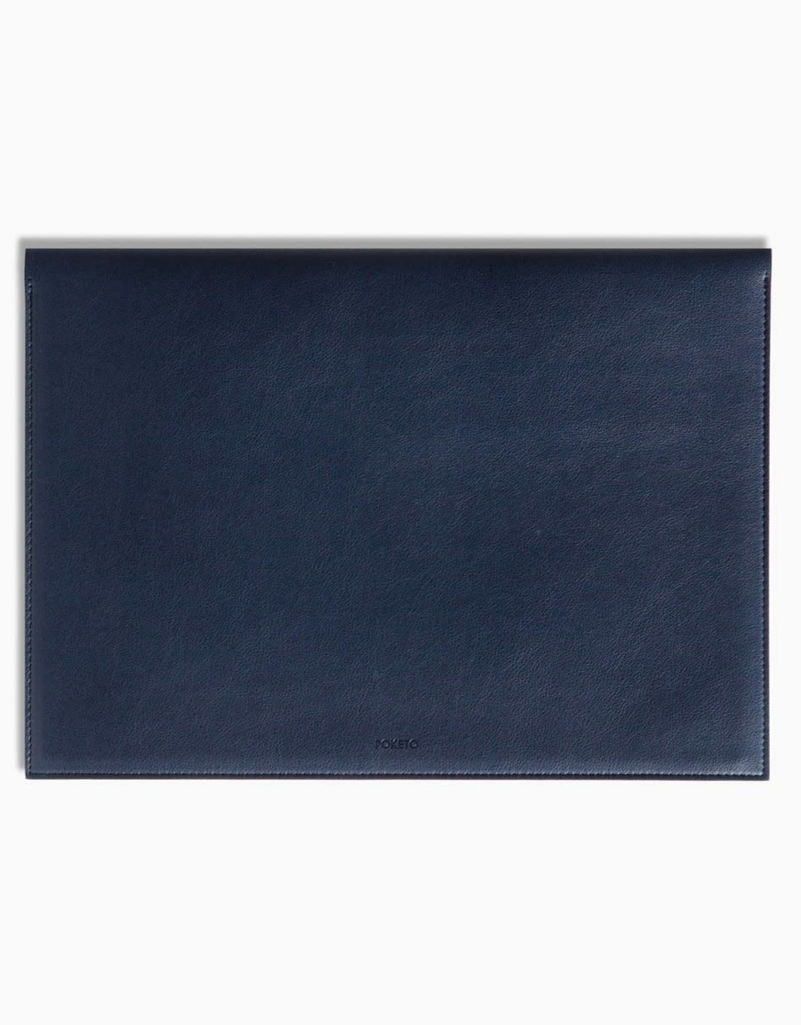 Poketo Poketo Large Minimalist Folio