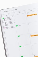 Poketo Poketo Project Planner