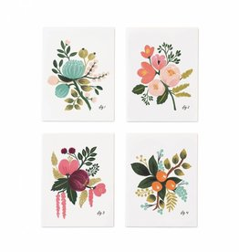 Rifle Paper Co. Rifle Paper Assorted Boxed Card Sets
