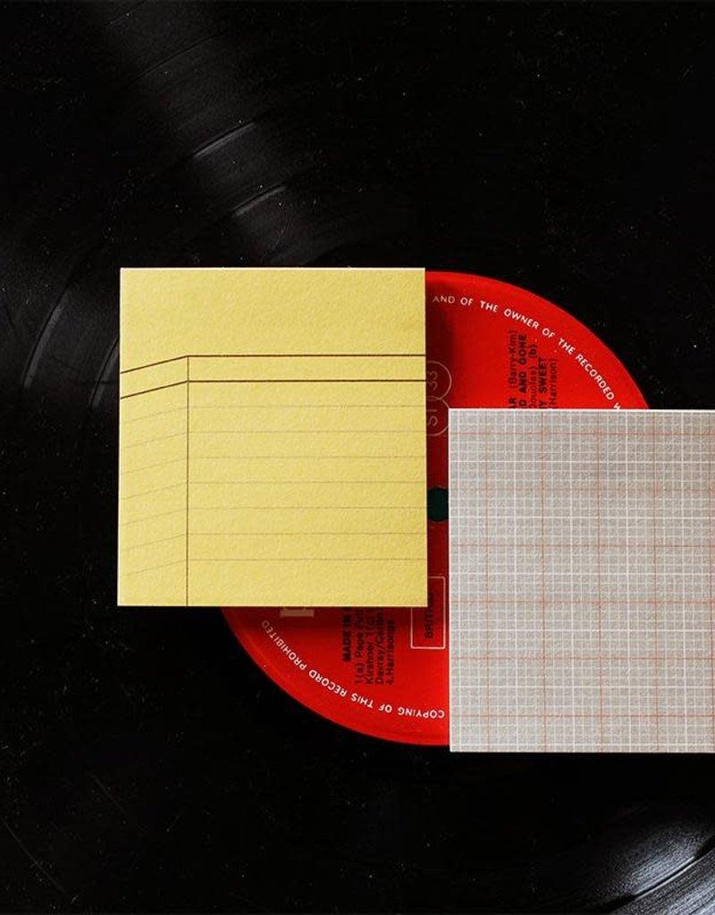 Paperways Paperways Gluememo Duo