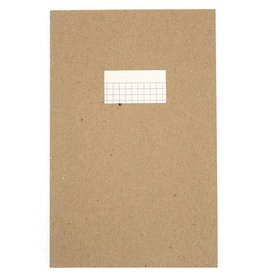 Paperways Paperways Patternism Notebook