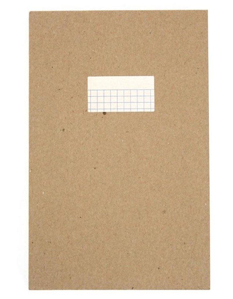 Paperways Paperways Patternism Notebook