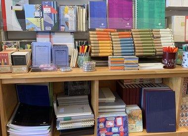 Journals & Planners