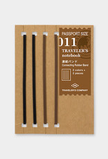 Traveler's Company Traveler's Company Passport Accessories