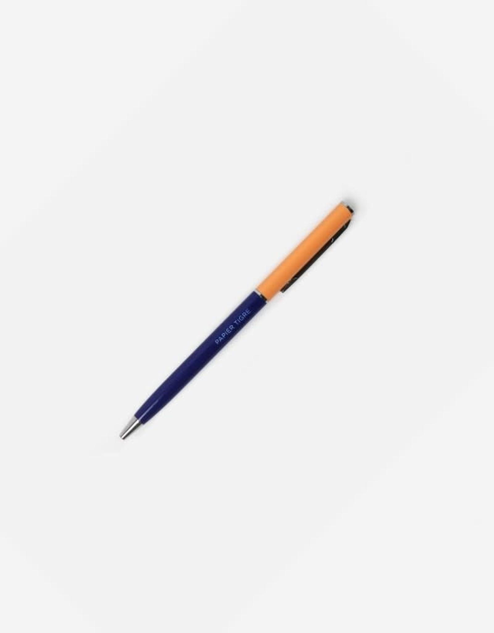 Papier Tigre Papier Tigre Ballpoint Pen
