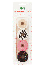 Suck UK Suck UK Washi Tape 4 pk