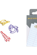 Suck UK Suck UK Paper Clips