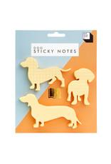 Suck UK Suck UK Sticky Notes